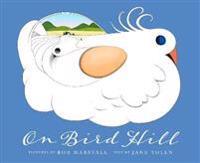 On Bird Hill