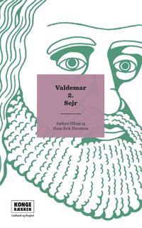 Valdemar Sejr