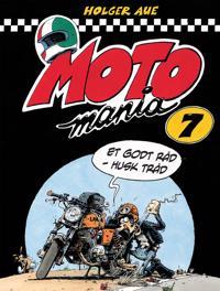 Motomania-7