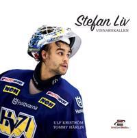 Stefan Liv : vinnarskallen