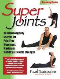 Super Joints