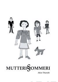 Mutterisommeri