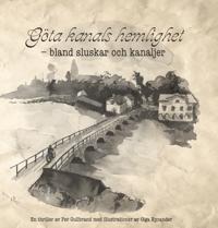 Göta kanals hemlighet