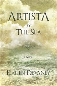 Artista by the Sea