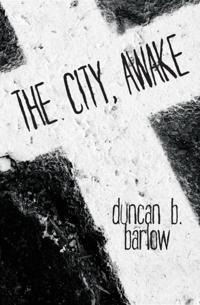 City, Awake