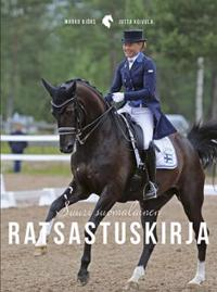 Suuri suomalainen ratsastuskirja