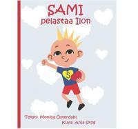 Sami pelastaa ilon