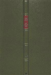 Ausgewaehlte Texte: Nachdruck