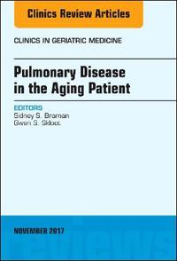 Pulmonary Disease in the Aging Patient