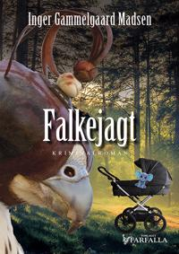 Falkejagt