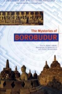 Mysteries of Borobudur Discover Indonesia