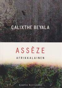 Asseze, afrikkalainen