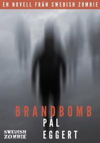 Brandbomb