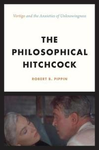 The Philosophical Hitchcock
