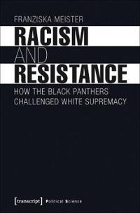 Racism and Resistance