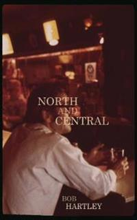 North and Central