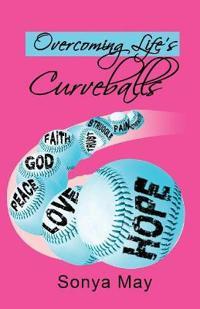 Overcoming Life's Curveballs