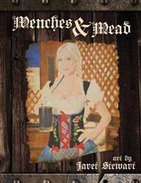 Wenches & Mead