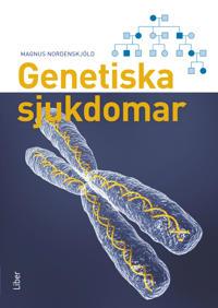Genetiska sjukdomar