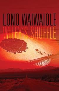 Wiley's Shuffle