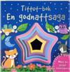 Tittut-bok : en godnattsaga