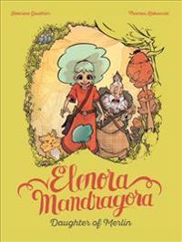 Elenora Mandragora