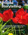 Projekt storytelling : forskares berättelser om hur det är att vara kvinna i akademin och deras visioner om framtiden