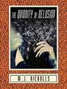 The Quiddity of Delusion