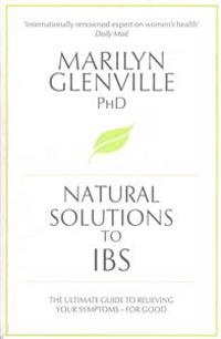 Natural Solutions to IBS