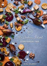 The Cookery School: Donnybrook Fair