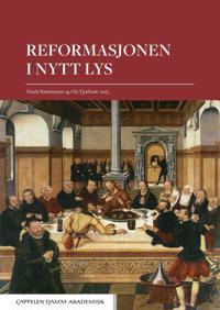Reformasjonen i nytt lys