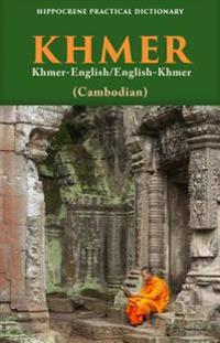 Khmer (Cambodian) Practical Dictionary