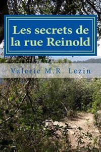 Les Secrets de La Rue Reinold