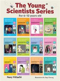 The Young Scientists Series