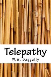 Telepathy