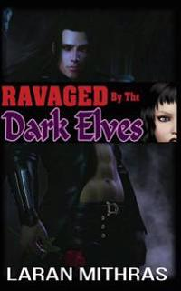 Ravaged by the Dark Elves