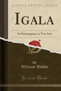 Igala