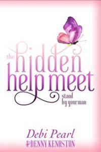 The Hidden Help Meet: Stand by Your Man