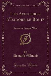 Les Aventures D'Isidore Le Bouif