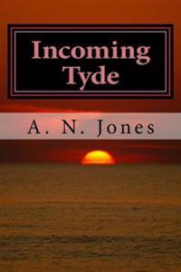 Incoming Tyde