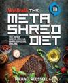 Men's Health the Metashred Diet