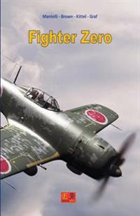 Fighter Zero