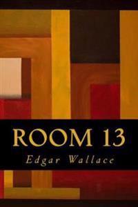 Room 13