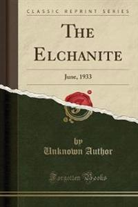 The Elchanite
