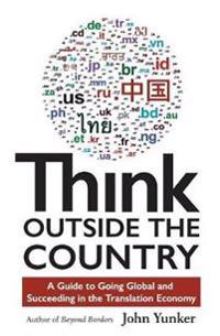 Think Outside the Country