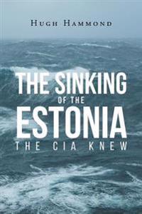 The Sinking of the Estonia