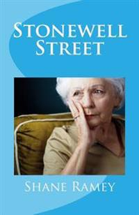 Stonewell Street