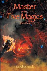 Master of the Five Magics