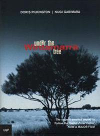 Under the Wintamarra Tree
