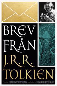 Brev från J. R. R. Tolkien
